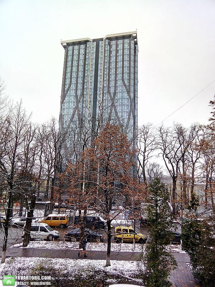 продам 3-комнатную квартиру. Киев, ул. Антонова 2б. Цена: 193650$  (ID 2058169) - Фото 1
