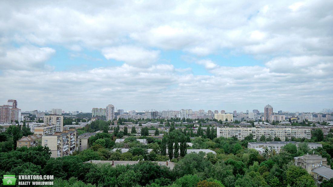 продам 1-комнатную квартиру. Киев, ул. Антонова 2б. Цена: 81770$  (ID 2058254) - Фото 6