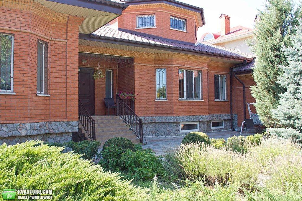 продам дом Одесса, ул.Елочная ул. - Фото 1