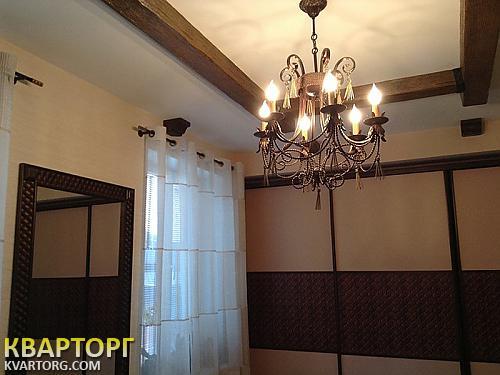 продам дом Днепропетровск, ул.опытный - Фото 5