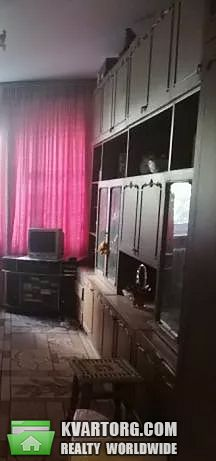 продам 2-комнатную квартиру Киев, ул. Залки 4а - Фото 7