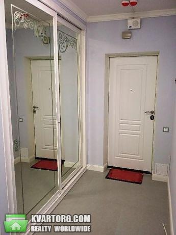 сдам 1-комнатную квартиру. Киев, ул. Белорусская 36А. Цена: 537$  (ID 2112152) - Фото 8