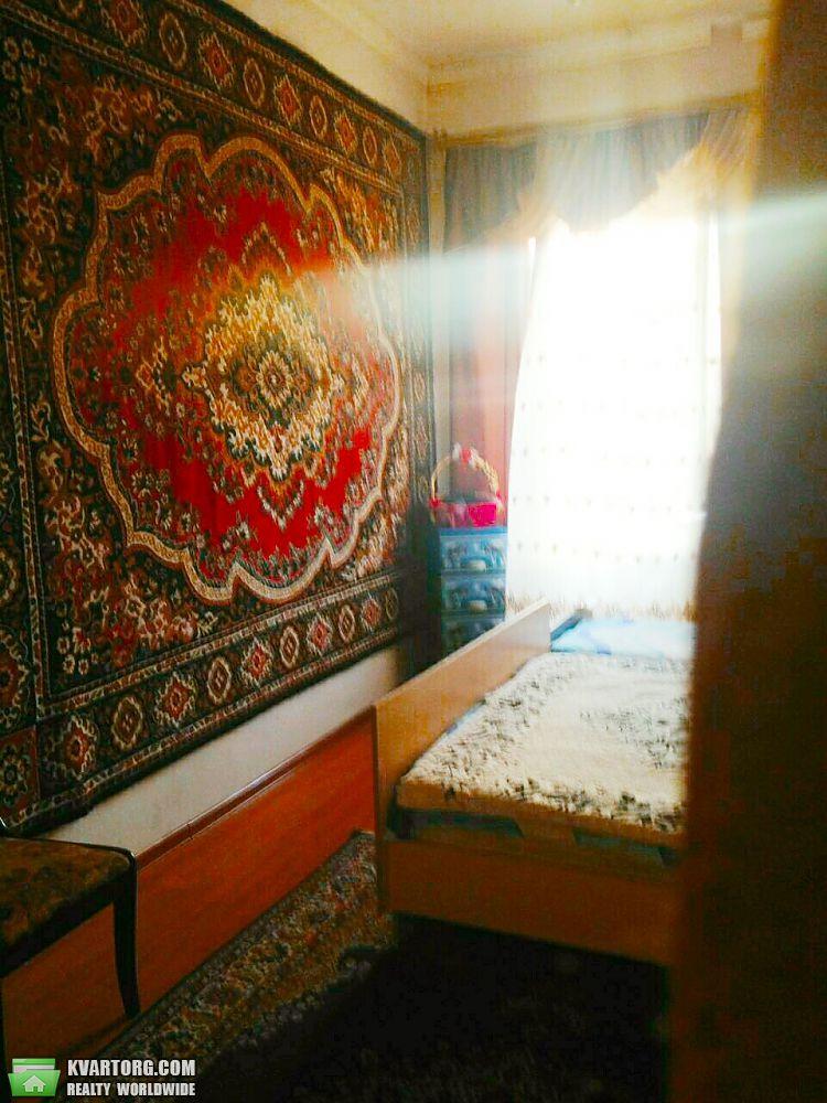 продам дом Днепропетровск, ул.Балтийская - Фото 3