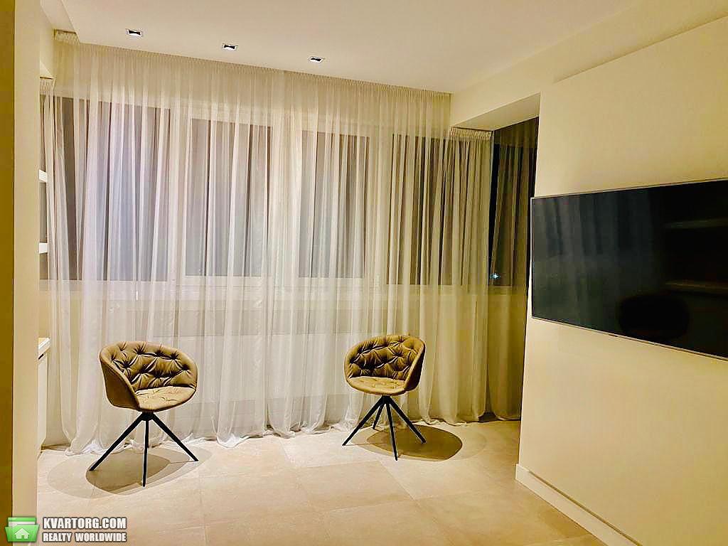 продам 4-комнатную квартиру Днепропетровск, ул.Бригадная 11 - Фото 2