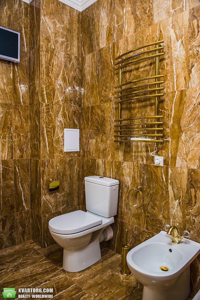 сдам 3-комнатную квартиру Киев, ул.Драгомирова 20 - Фото 5