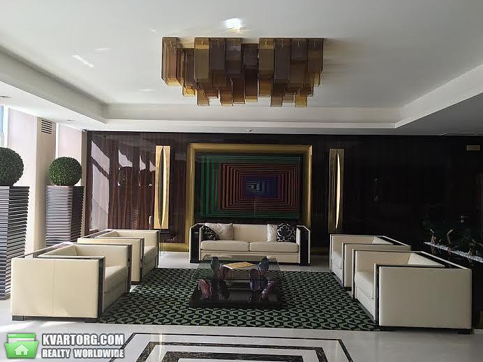 продам 3-комнатную квартиру Днепропетровск, ул.Катеринославский бульвар - Фото 6