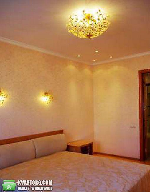 сдам 4-комнатную квартиру Киев, ул. Мирного Панаса 14 - Фото 5