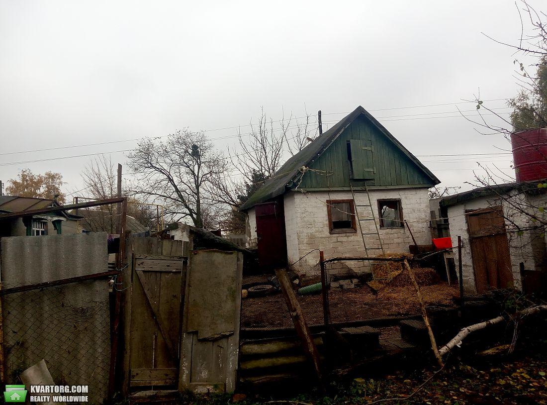 продам дом Харьков, ул.Кільцева 43 - Фото 2