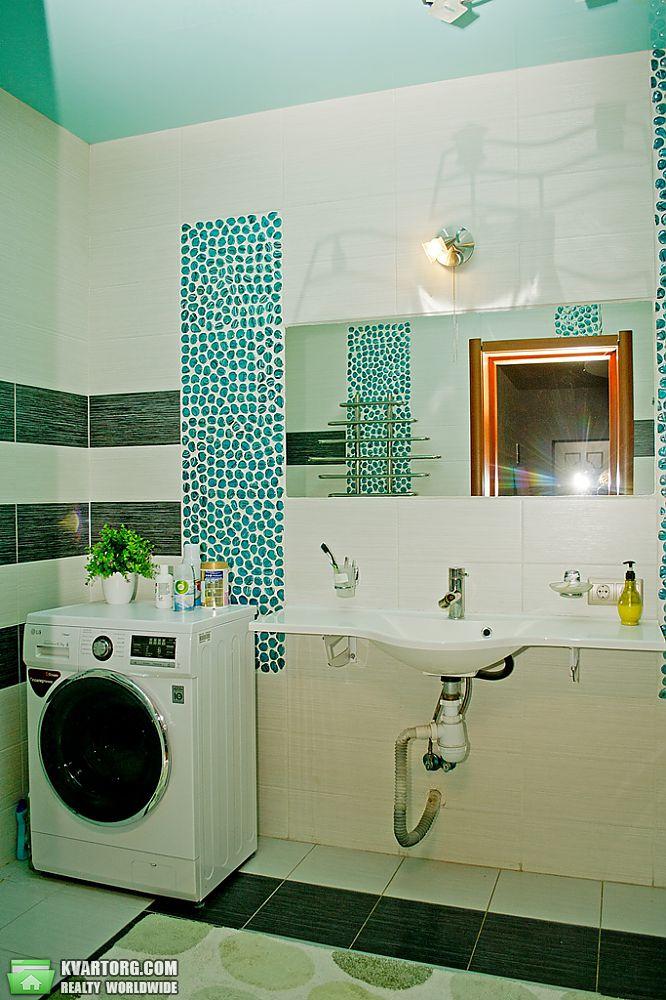 продам 3-комнатную квартиру Днепропетровск, ул. Малиновского - Фото 9