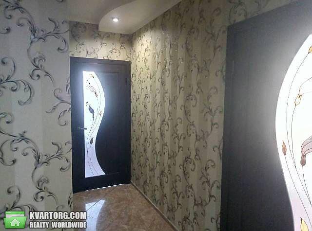 продам 3-комнатную квартиру. Одесса, ул.Глушко . Цена: 100000$  (ID 2116328) - Фото 2