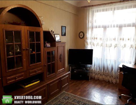 продам 2-комнатную квартиру Киев, ул. Златоустовская 24 - Фото 1