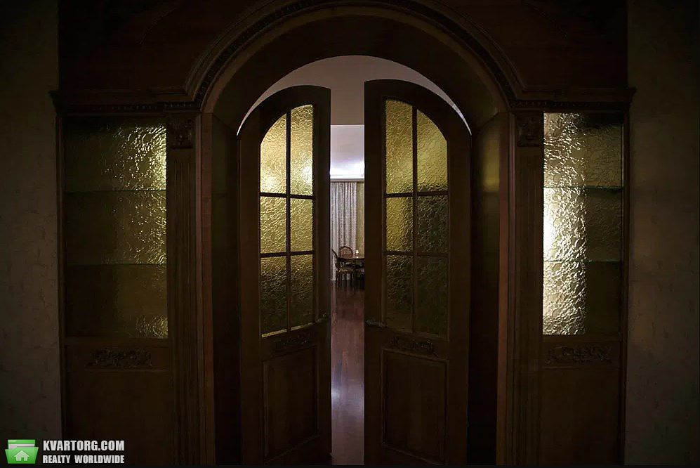 продам 4-комнатную квартиру Киев, ул. Бехтеревский пер 14 - Фото 4