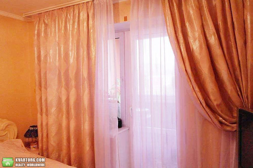 продам 2-комнатную квартиру. Одесса, ул.Днепропетровская дор. 121. Цена: 45000$  (ID 2111686) - Фото 8