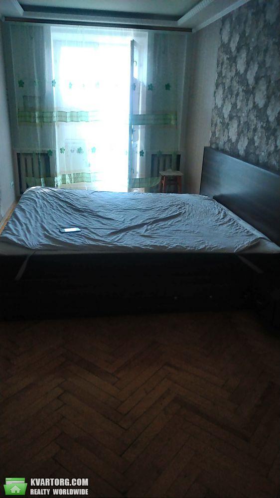 сдам 2-комнатную квартиру Васильков, ул. Вокзальная 15 - Фото 8