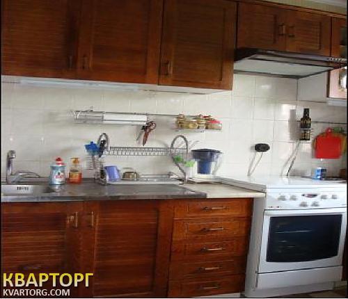продам 2-комнатную квартиру Киев, ул.вулиця Кудряшова 7б - Фото 4