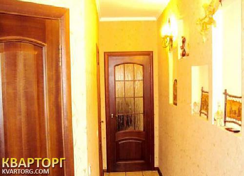 продам 2-комнатную квартиру Киев, ул.проспект Леся Курбаса  5В - Фото 2