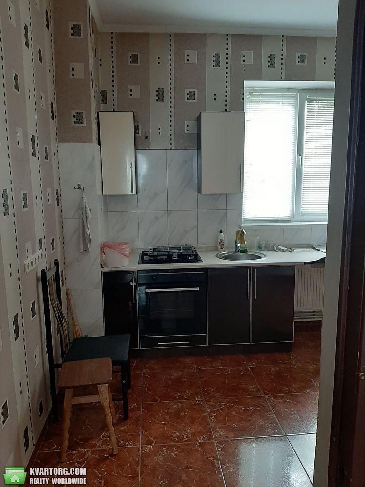 продам дом Буча, ул.Дачная - Фото 2