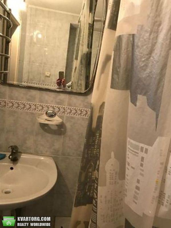 продам 3-комнатную квартиру. Киев, ул. Котельникова 11. Цена: 75900$  (ID 2160292) - Фото 6