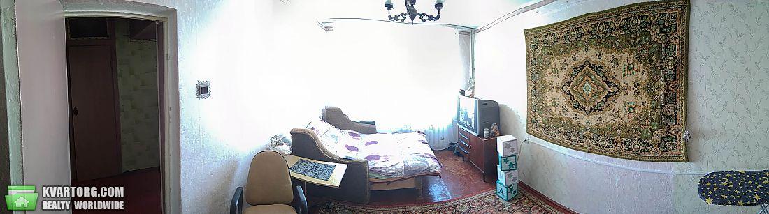продам 1-комнатную квартиру. Николаев, ул.Лесная 7. Цена: 14500$  (ID 2160443) - Фото 9