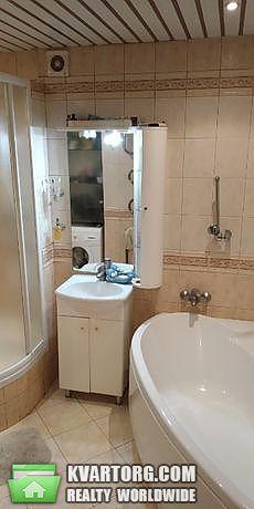 продам 3-комнатную квартиру Киев, ул. Полярная 8е - Фото 6