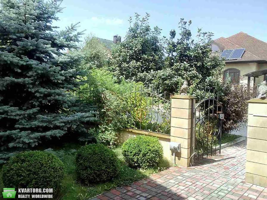 продам дом Днепропетровск, ул.Золотые ключи - Фото 2
