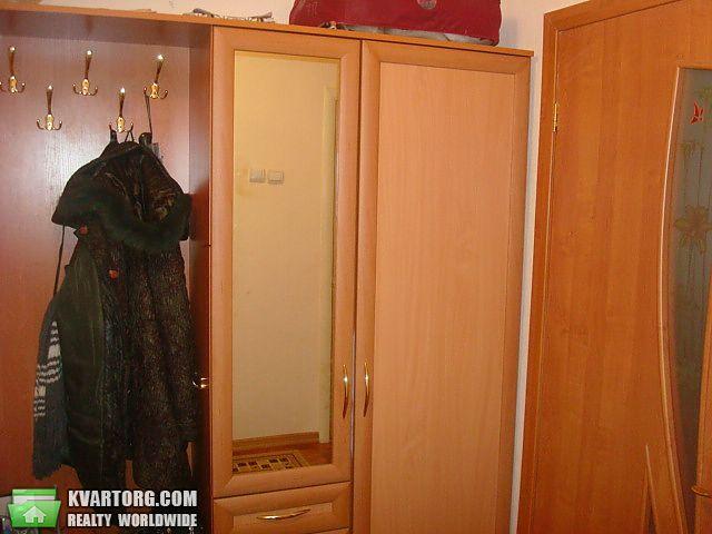 продам 1-комнатную квартиру. Николаев, ул.ул. Айвазовского . Цена: 18500$  (ID 2041193) - Фото 5