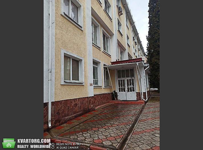 сдам офис Киев, ул. Депутатская 1517 - Фото 1
