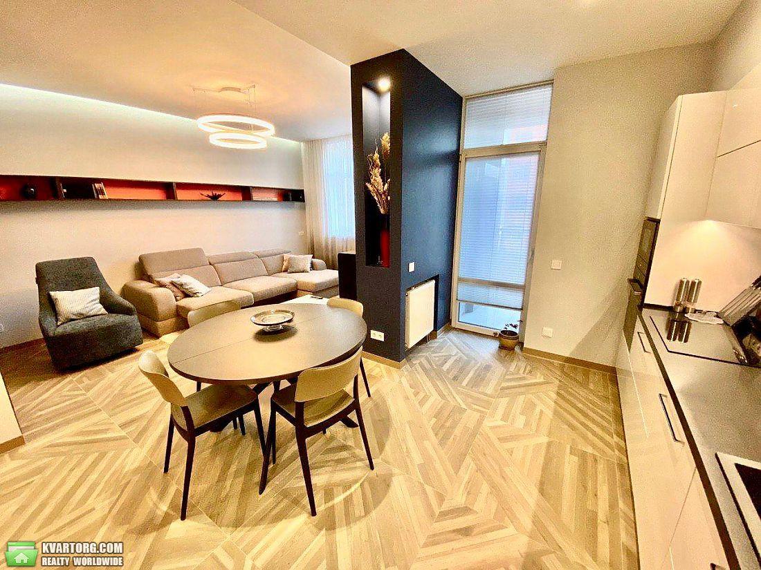 продам 3-комнатную квартиру Днепропетровск, ул.Клары Цеткин 7 - Фото 3
