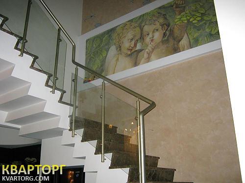 продам дом Одесса, ул.Дачная улица - Фото 5