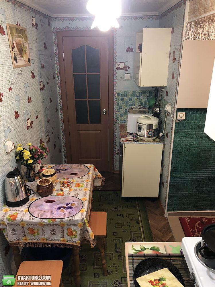 сдам дом Одесса, ул.Воробьёва 44 - Фото 8