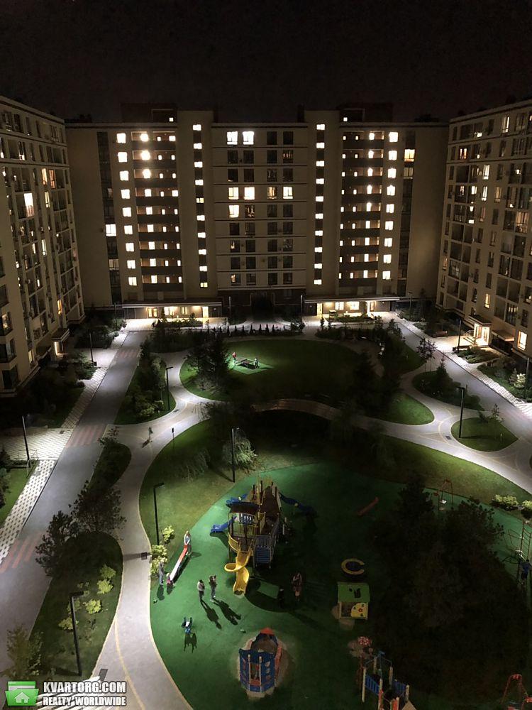 продам 1-комнатную квартиру. Киев, ул.Журавлина 2. Цена: 55000$  (ID 2160298) - Фото 1