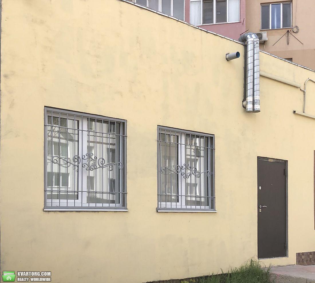 сдам 2-комнатную квартиру Одесса, ул.Михаил Грушевский 39 - Фото 1