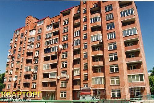 продам многокомнатную квартиру Киев, ул. Дмитриевская