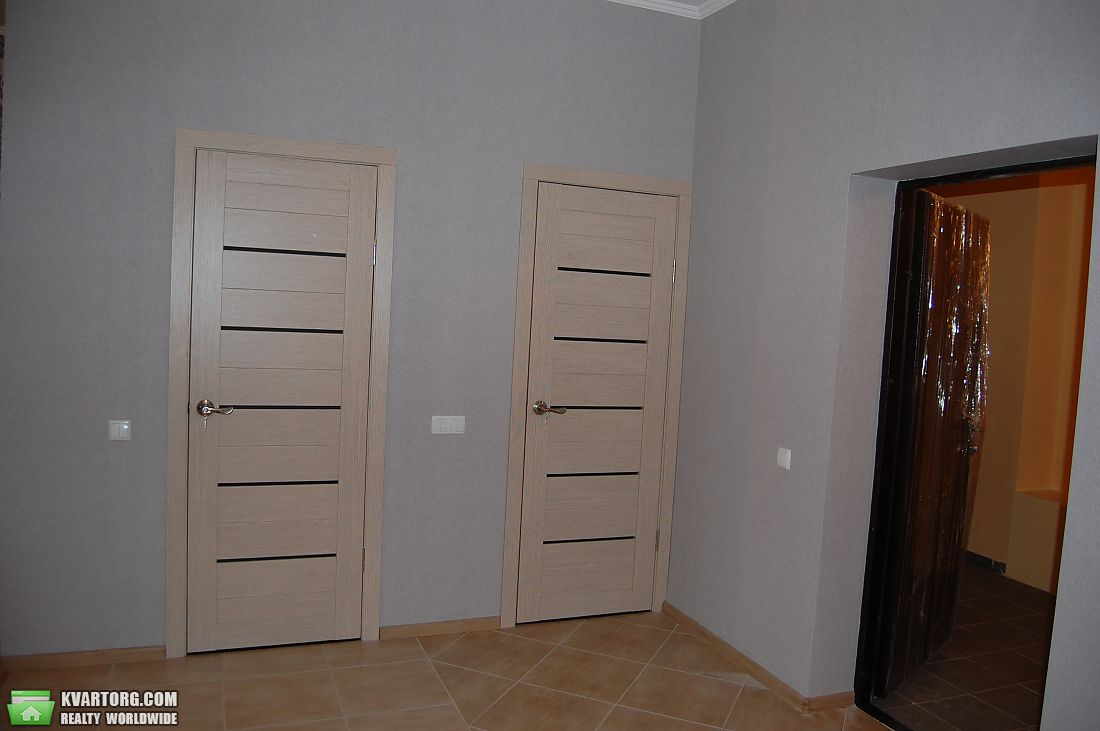 продам 1-комнатную квартиру. Киев, ул.Градинская 1. Цена: 29999$  (ID 2080628) - Фото 8