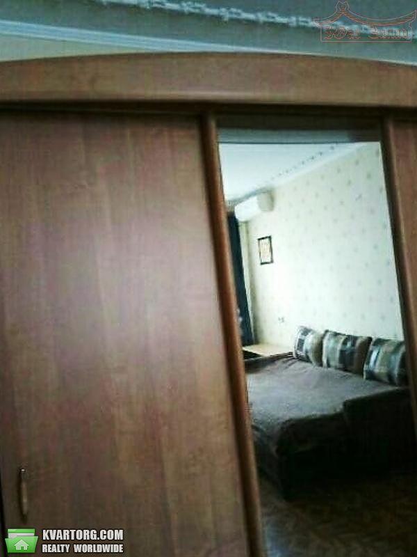 продам 1-комнатную квартиру. Одесса, ул.И.Рабина . Цена: 27000$  (ID 2174338) - Фото 8