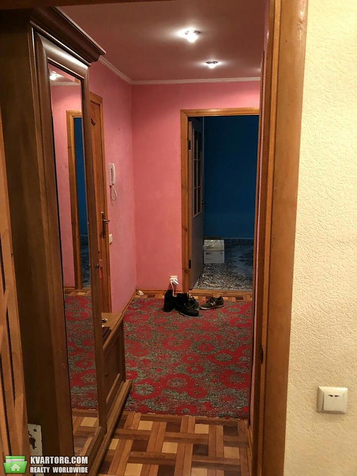сдам 2-комнатную квартиру Киев, ул. Братиславская - Фото 7