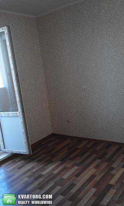 продам 2-комнатную квартиру. Киев, ул. Чавдар 34. Цена: 58500$  (ID 2000925) - Фото 6