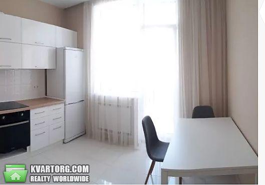 сдам 1-комнатную квартиру Киев, ул. Грушевского  9а - Фото 1