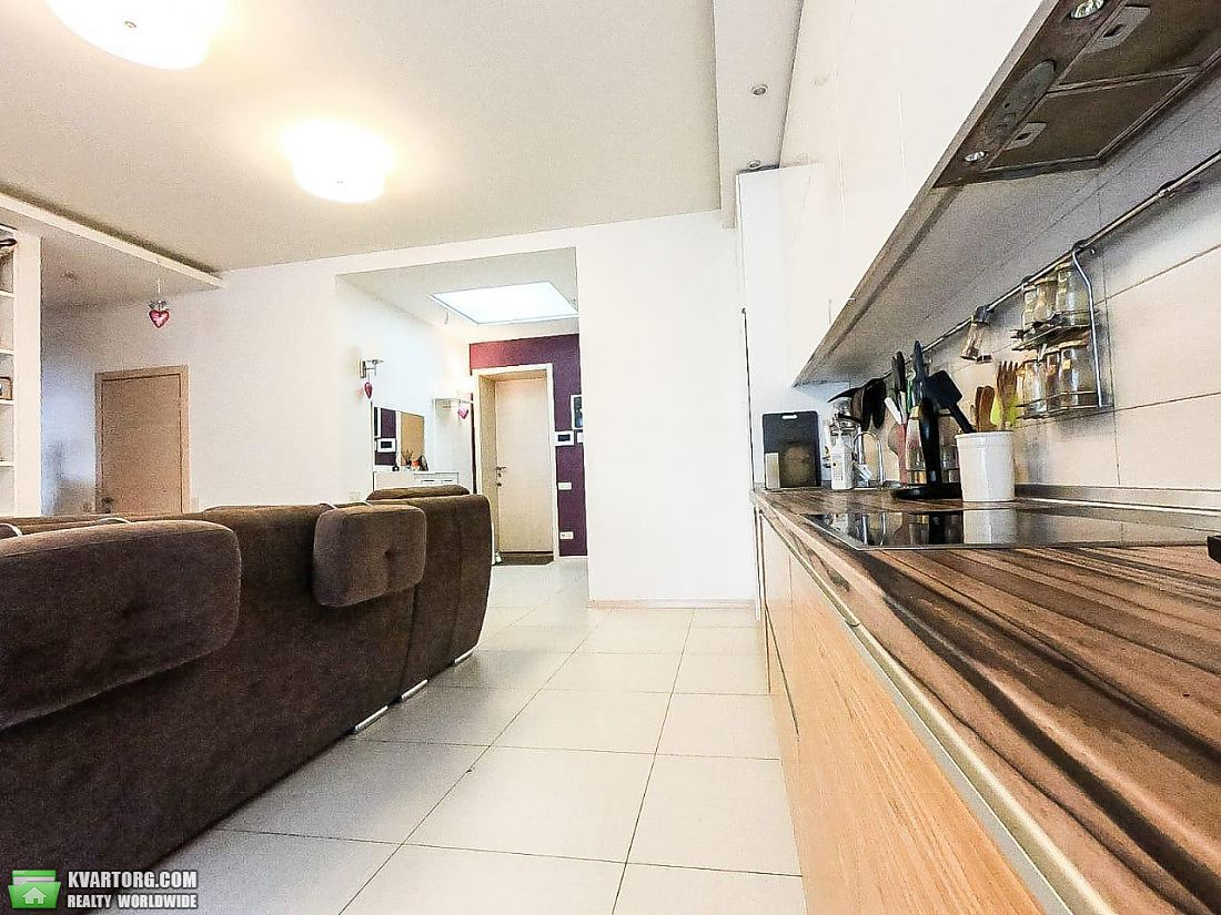 продам 3-комнатную квартиру Днепропетровск, ул.Херсонская 9б - Фото 2