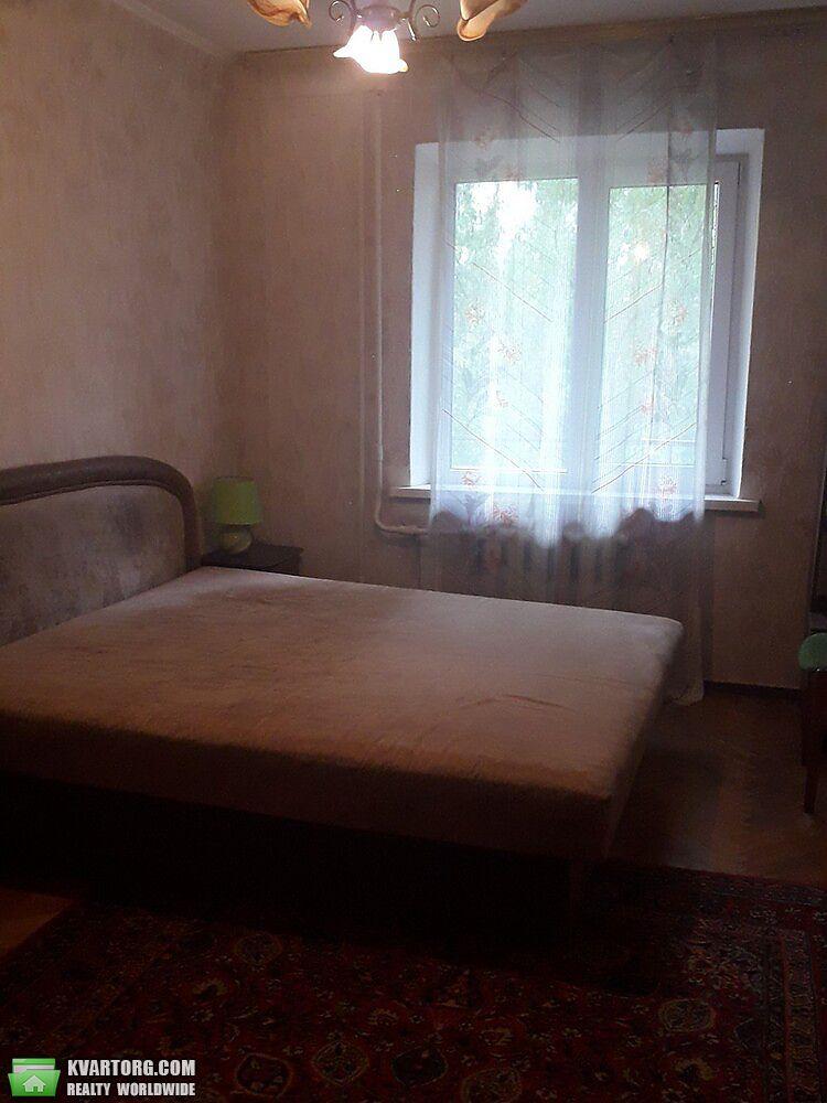 продам 2-комнатную квартиру Киев, ул. Героев Сталинграда пр 15б - Фото 2