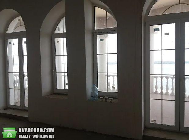 продам дом Николаев, ул. Сагайдачного - Фото 7