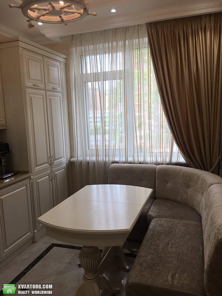 продам 3-комнатную квартиру Одесса, ул.Гагаринское Плато улица 5А/2 - Фото 6