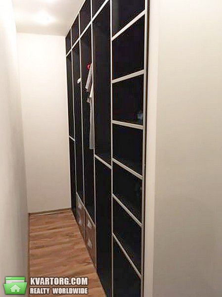 сдам 1-комнатную квартиру. Киев, ул.Жилянская ул. 76. Цена: 489$  (ID 2070906) - Фото 3