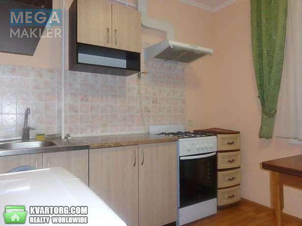 сдам 2-комнатную квартиру. Одесса, ул.Добровольского 4. Цена: 110$  (ID 2136229)
