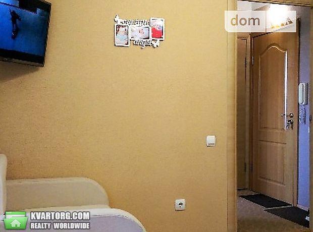 продам 1-комнатную квартиру Киев, ул. Оболонский пр 14е - Фото 5