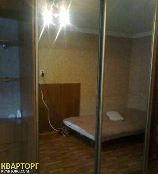 сдам 1-комнатную квартиру. Киев,   Науки пр - фото 6