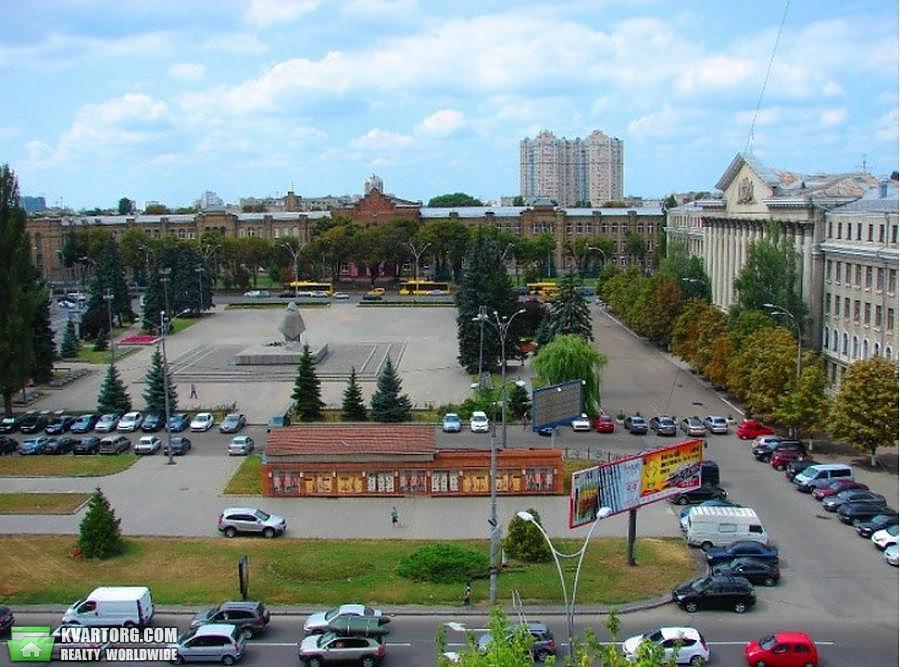 продам офис Киев, ул.Соломен 2 - Фото 9