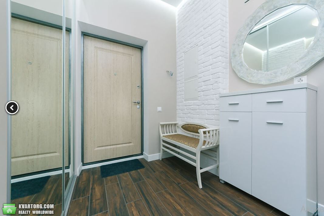 сдам 2-комнатную квартиру Киев, ул.Деловая 4 - Фото 7