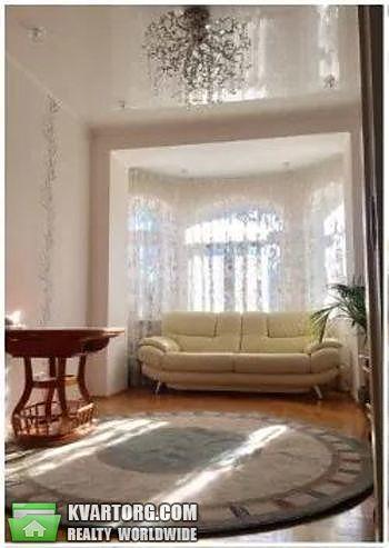 сдам 2-комнатную квартиру Киев, ул. Юрия Коцюбинского 16 - Фото 1