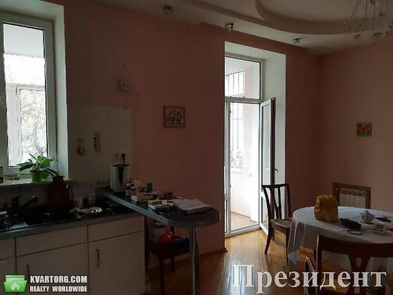 продам 3-комнатную квартиру. Одесса, ул.Французский бульвар 41. Цена: 200000$  (ID 2372919) - Фото 8